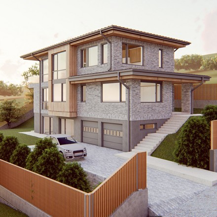 Casa Feleacu
